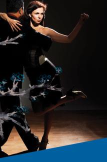 tango-kick