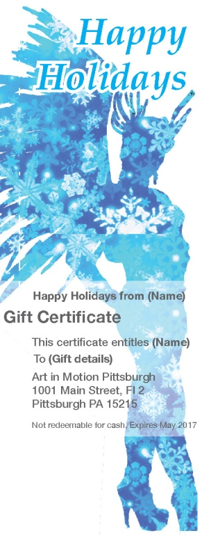 gift-certificates_page_2