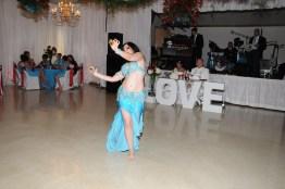 wedding-2012-janim-and-jemeena