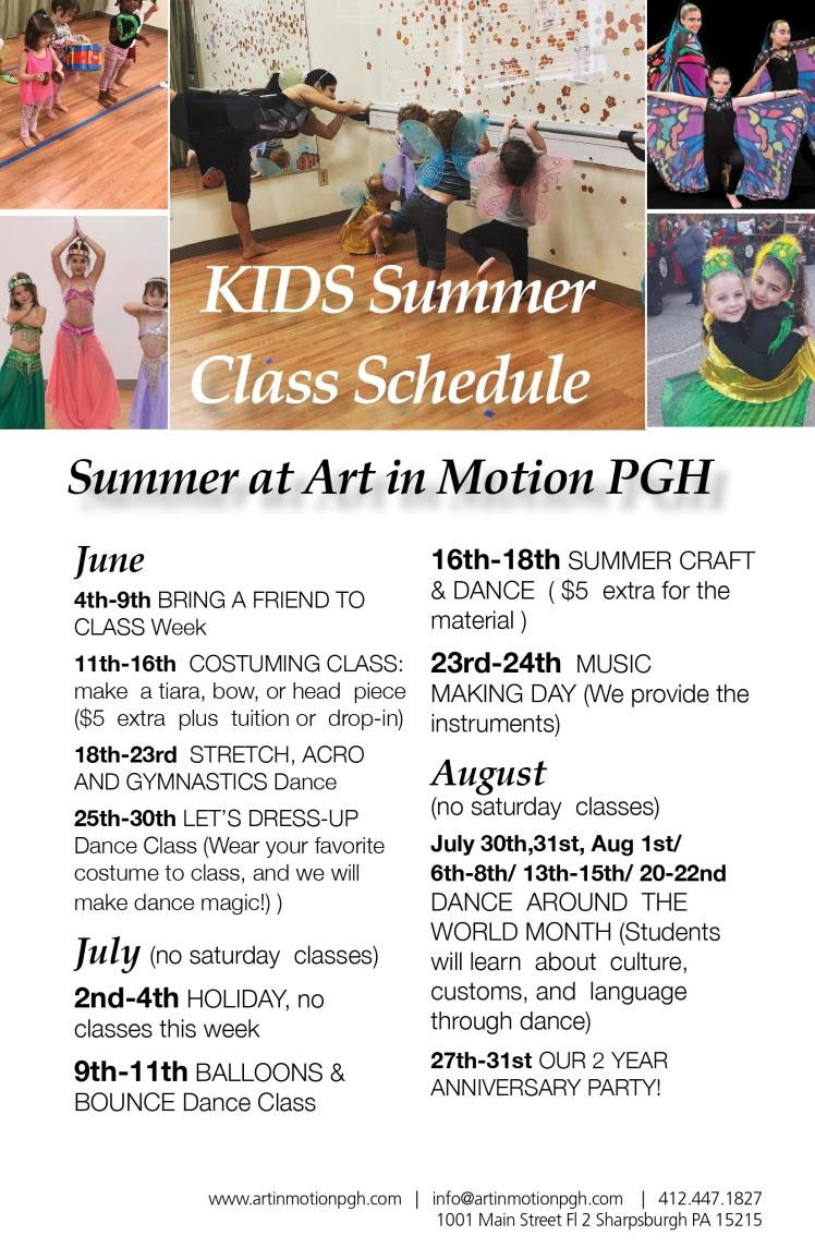Kids summer schedule.jpg